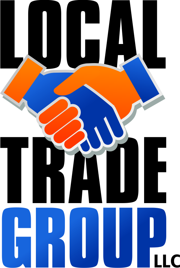 Trade Group  >> Local Trade Group Powered By The Trade Alliance Barter Software